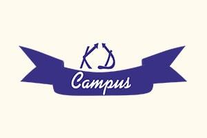 KD Campus Pvt Ltd