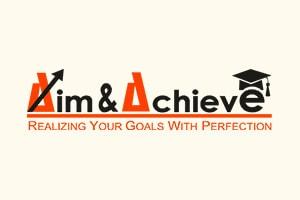 AIM & Achieve in Delhi