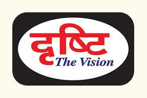 Drishti IAS Coaching Institute in Delhi