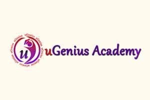 uGenius In Delhi