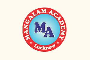 Mangalam Academy