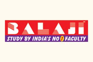 Balaji Institute Telibagh