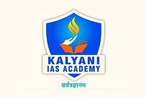 Kalyani IAS Academy