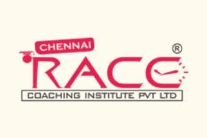 Race Academy