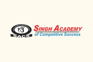 Singh Academy