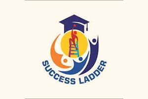 Success Ladder Coaching