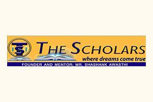 The Scholars Coaching Institute