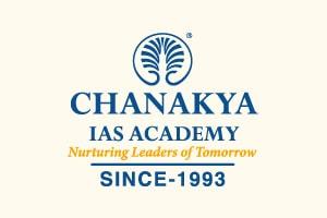 Chanakya IAS Academy