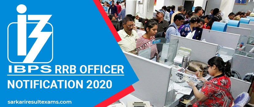 IBPS RRB 2020: Notification, Exam Dates, Vacancy, Eligibility for Office Assistant