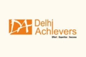 Delhi Achievers