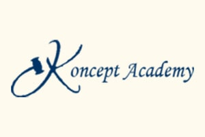 Koncept Academy
