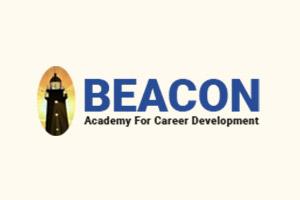 Beacon Academy Bangalore