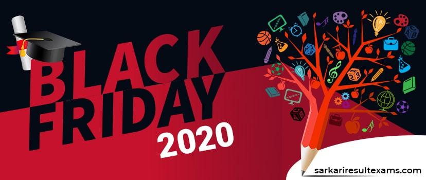Black Friday 2020: History, Celebration, Importance, Holiday