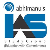 Abhimanu IAS Coaching