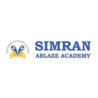 Simran Ablaze Academy