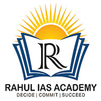 Rahul IAS Academy: Coaching for IAS, PCS, CLAT, APO