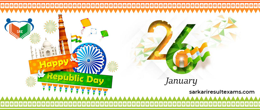 images on republic day