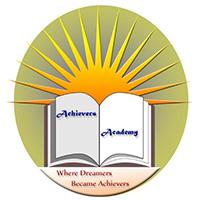 Achievers IAS Coaching
