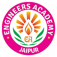 Engineers Academy – Coaching Institute for All Type Engineering Exam