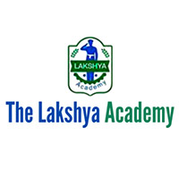The Lakshya Academy – Coaching Institute for UPSC CDS, SSB, NDA, Indian Navy